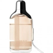 Burberry the beat women eau de parfum, 75 ml