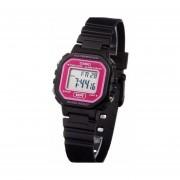 Reloj Casio LA20WH-4A-Negro