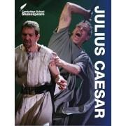 Julius Caesar, Paperback/William Shakespeare