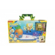 Spongebob Squarepants Robo Spongebob 5302