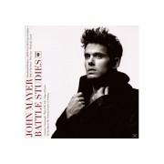 John Mayer - Battle Studies | CD