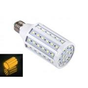 NTR LAMP65WW 20W 1800Lm E27 75db SMD5730 LED lámpa 2700K meleg-fehér