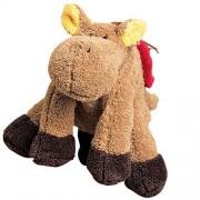Horse Farm Animal Glove Puppet