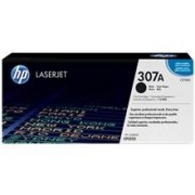 HP 307A Black - CE740A