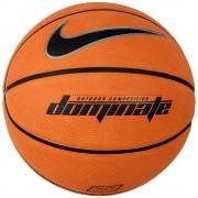 Bola Basquete Nike Dominate 7 Vrd Fluo-vrd