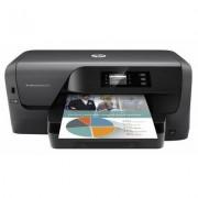 HP Produkt z outletu: Drukarka HP OfficeJet Pro 8210