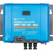 Regulador Victron Smartsolar Mppt 150/70-Mc4 De 70a Y 12-24-36-48v