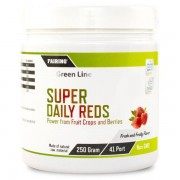 Fairing Super Daily Reds Fresh & Fruity 250 g