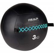Wall Ball Reap fitness balón medicinal 3 KG