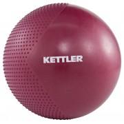 gimnastic minge Kettler 75 cm 7351-250
