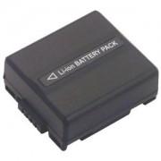 SDR-H250 Akku (Panasonic)