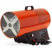Incalzitor cu gaz REMINGTON 33 kW GPL 2.4 kg/h tip REM 33