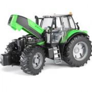 Bruder traktor Deutz Agrotron X720 / 1:16
