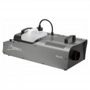 Antari Z-1500 MKII Máquina de humo DMX
