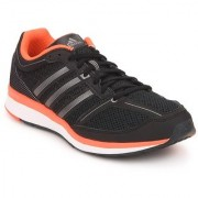 Adidas Mana Bounce Men's Sports Shoes