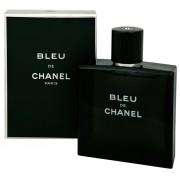 Chanel Bleu De Chanelpentru bărbați EDT 150 ml