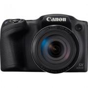 Canon Powershot SX430 IS 1790C002AA Dostawa GRATIS. Nawet 400zł za opinię produktu!
