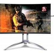 AOC Monitor AG273QCX
