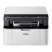 Brother DCP-1610W Multifunctionele laserprinter Printen, Kopiëren, Scannen USB, WiFi