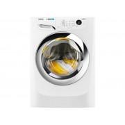 Zanussi ZWF01483WH LINDO300 1400rpm 10kg Washing Machine