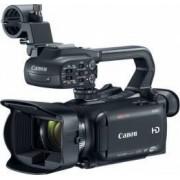 Camera Video Profesionala Canon XA30 + CashBack Canon 700 Lei