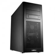 Carcasa Lian Li PC-9FB USB 3.0, Black