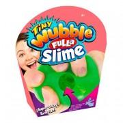 Glop Games Wubble TinyTiny Fulla Slime