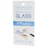 Glazen screen protector voor iPhone XR (6,1 inch)