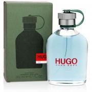 Hugo Man Extreme Hugo Boss Eau de Parfum 100 ml