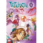 W.I.T.C.H.: The Graphic Novel, Part V. the Book of Elements, Vol. 4, Paperback/Disney