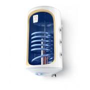 Boiler termo electric cu o serpentina extinsa Tesy BiLight 80 litri GCV6S 80 44 20 B11 TSRC