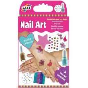 Set unghii artistice Nail Art Galt Fantastic Fashion
