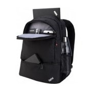 MOCHILA LENOVO THINKPAD ESSENTIAL HASTA 15.6 (4X40E77329)