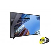 Samsung LED full HD televizor UE49M5002AKXXH