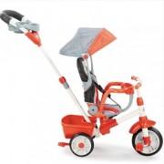 Little Tikes tricikl za decu Deluxe 639814