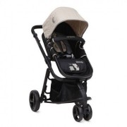 Cangaroo kolica za bebe Sarah beige (CAN3716)