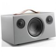 Audio Pro Kolumna głośnikowa Addon T5 Szary