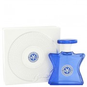 Hamptons For Women By Bond No. 9 Eau De Parfum Spray 3.3 Oz