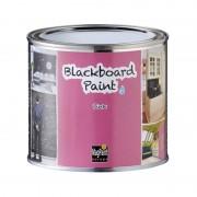 Vopsea tabla de scris roz MagPaint 500 ml