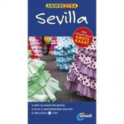 ANWB extra: Sevilla