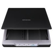 Epson Perfection V19 Scanner | B11B231401