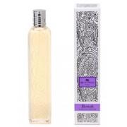 Resort Hydrating Perfume Etro 150ml