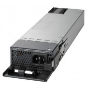 Cisco PWR-C1-1100WAC= 1100W Grey power supply unit