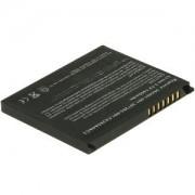 HP 367194-001 Batterij, 2-Power vervangen