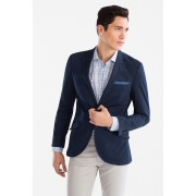 Angelo Litrico Colbert - Slim Fit