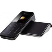 Telefon DECT Panasonic KX-PRW110 Alb