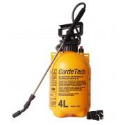 GardeTech 11244 tlakový ruční postřikovač 4l (11244) - 4