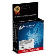 EuroPrint Cartus inkjet black compatibil cu PG-545XL, 8286B001