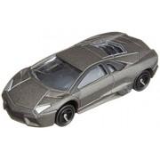 Takara Tomy Lamborghini Reventon Grey #113 (japan import)