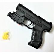 StyloHub Gun with Laser Light 2068